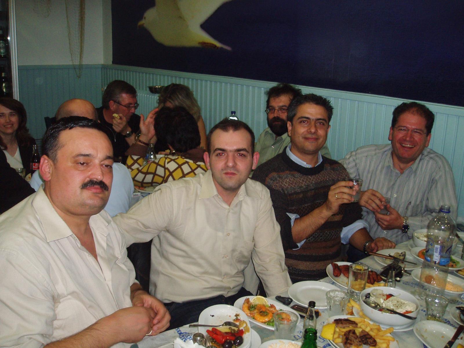 4η Συνάντηση forum 010.jpg