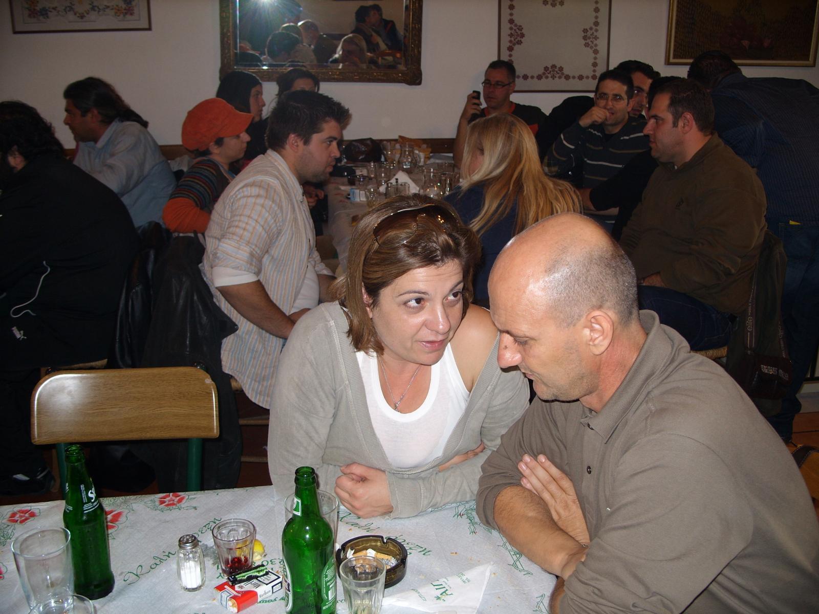 ΒΟΛΟΣ  ΝΟΕΜΒΡΙΟΣ  2007 042.jpg