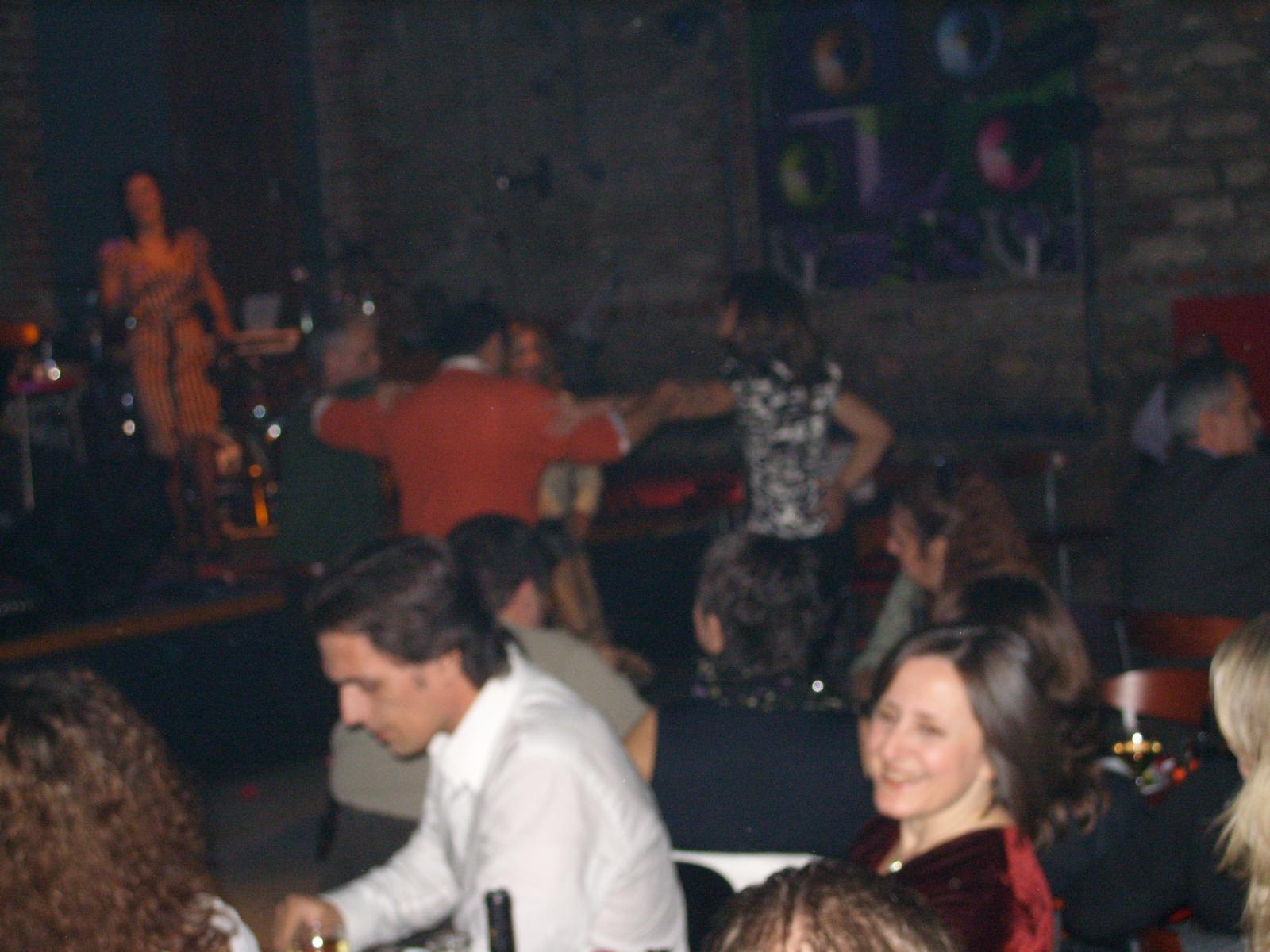 ΒΟΛΟΣ  ΝΟΕΜΒΡΙΟΣ  2007 061.jpg