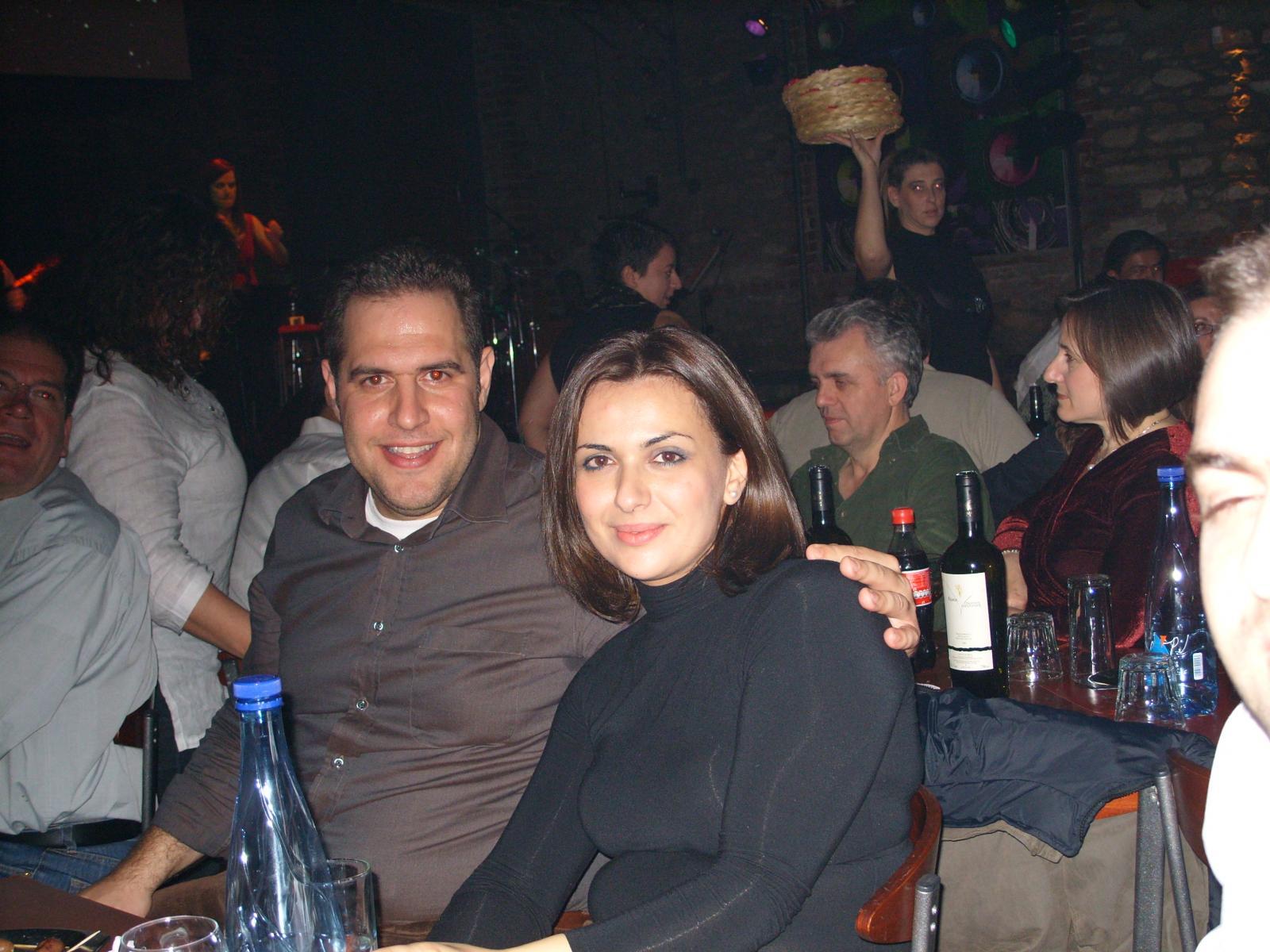 ΒΟΛΟΣ  ΝΟΕΜΒΡΙΟΣ  2007 077.jpg