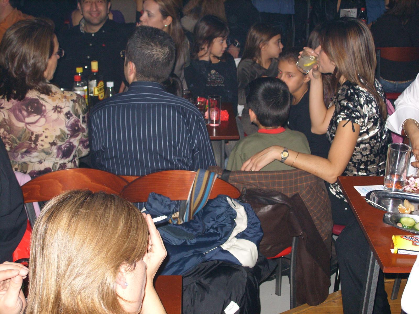 ΒΟΛΟΣ  ΝΟΕΜΒΡΙΟΣ  2007 068.jpg