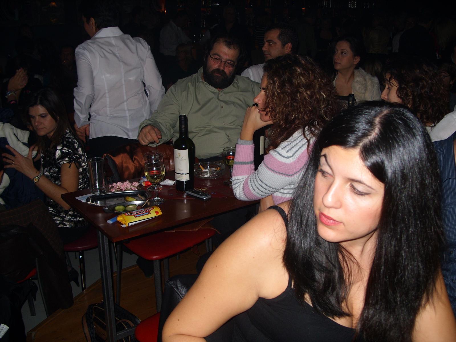 ΒΟΛΟΣ  ΝΟΕΜΒΡΙΟΣ  2007 074.jpg