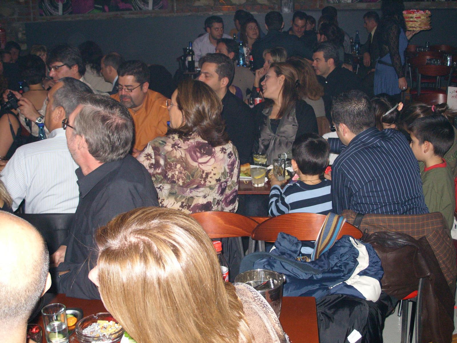 ΒΟΛΟΣ  ΝΟΕΜΒΡΙΟΣ  2007 060.jpg