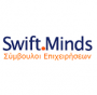 swiftminds