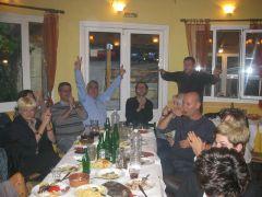Συναντήσεις μελών forum  2011