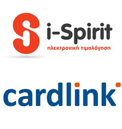 i-spirit_cardlink.png