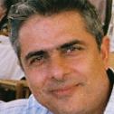ΣΤΑΥΡΟΥΛΑΚΗΣ ΚΩΝΣΤΑΝΤΙΝΟΣ
