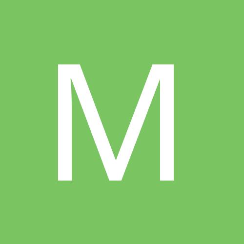mercurywoollorm