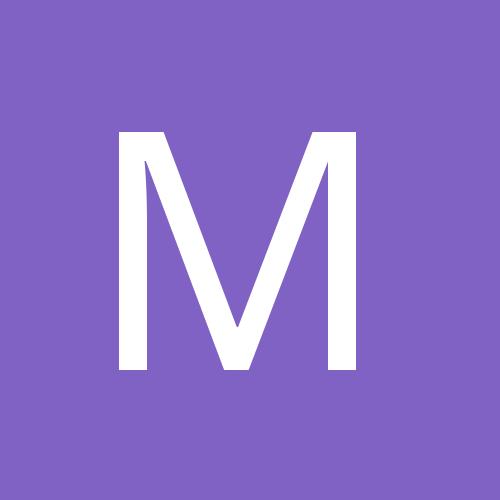 Mojavelif