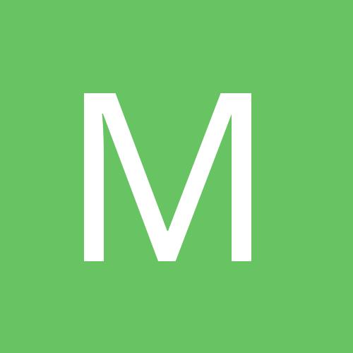 Margaritowoollorm