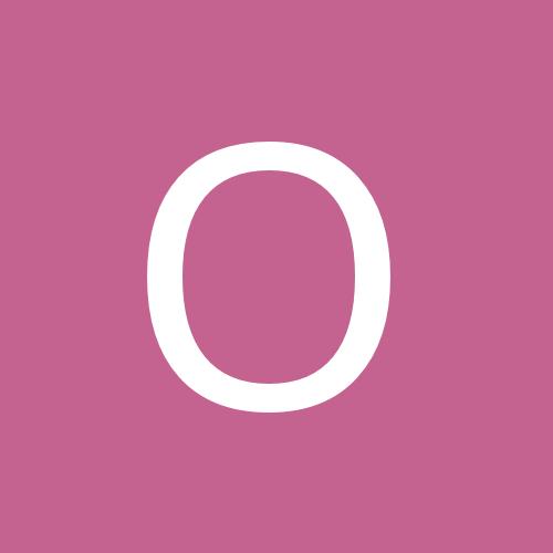 Oknasic