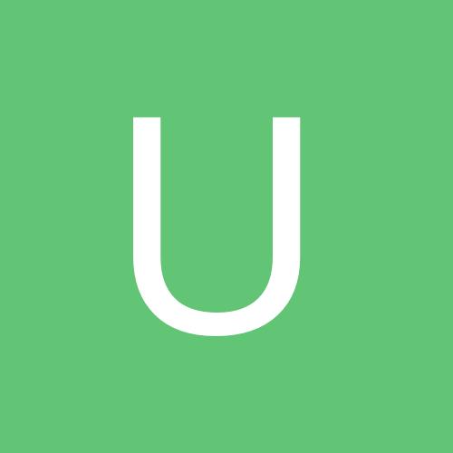 ucunawuko
