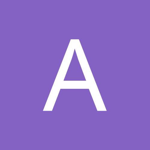 ArthurLag