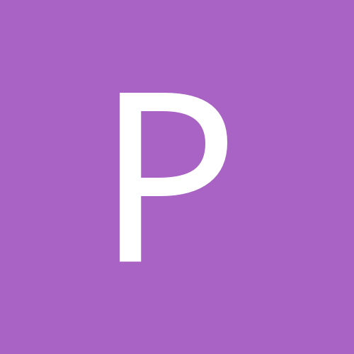 petrashawoollorm