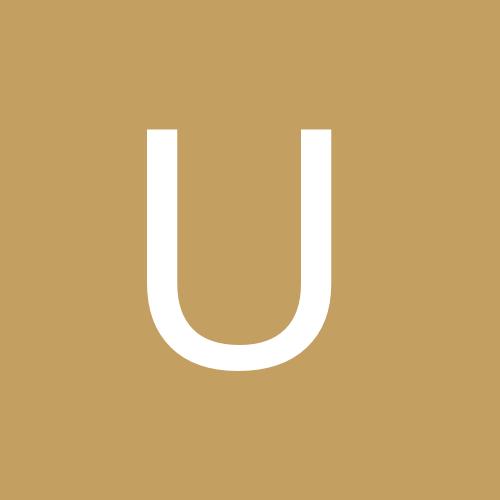 uoxipeg