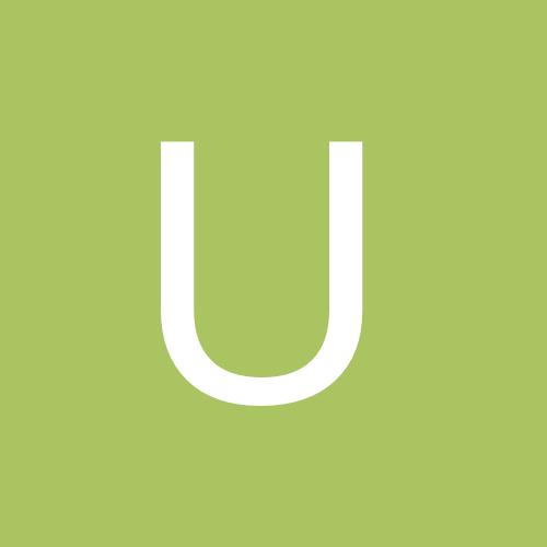 Universaljjk