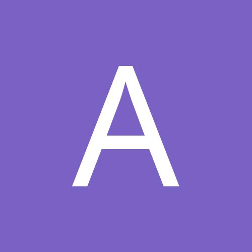 Aliciatoirm