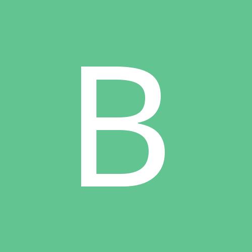 BrantPa