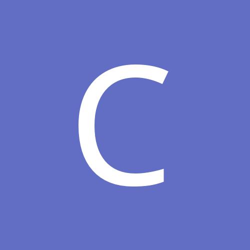 CATHYTSEKOURA