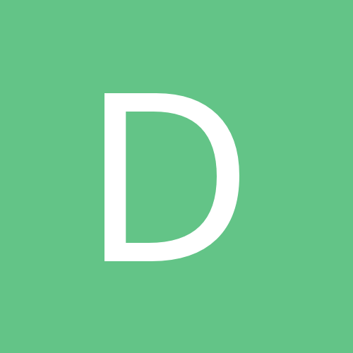 DimitrisL