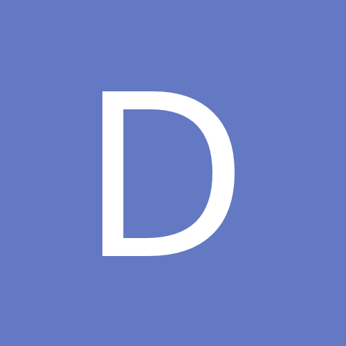 Donaldmit