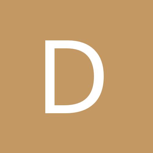 Daviddiops