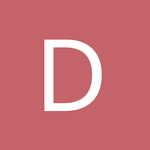 Danielhof