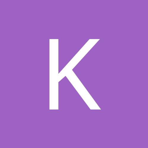 KaryHob