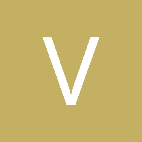Victawoollorm