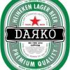 darko77