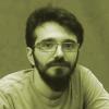Πρόγραμμα για μαζική έκδοση... - last post by ppetrid