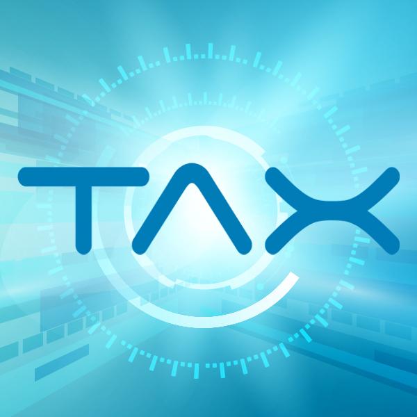 Taxheaven