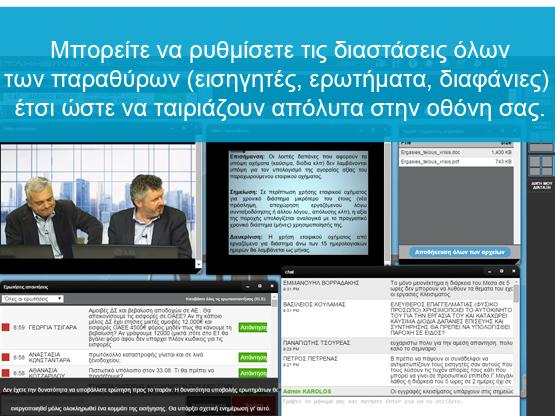 Taxheaven webinars slide 5