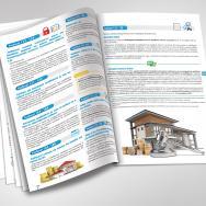 «Η φορολογική μου δήλωση 2021» - Διαθέσιμο το περιοδικό από το e-shop του κόμβου