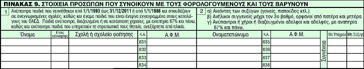 http://www.taxheaven.gr/pagesdata/E1_IMAGES/Image%2011.jpg