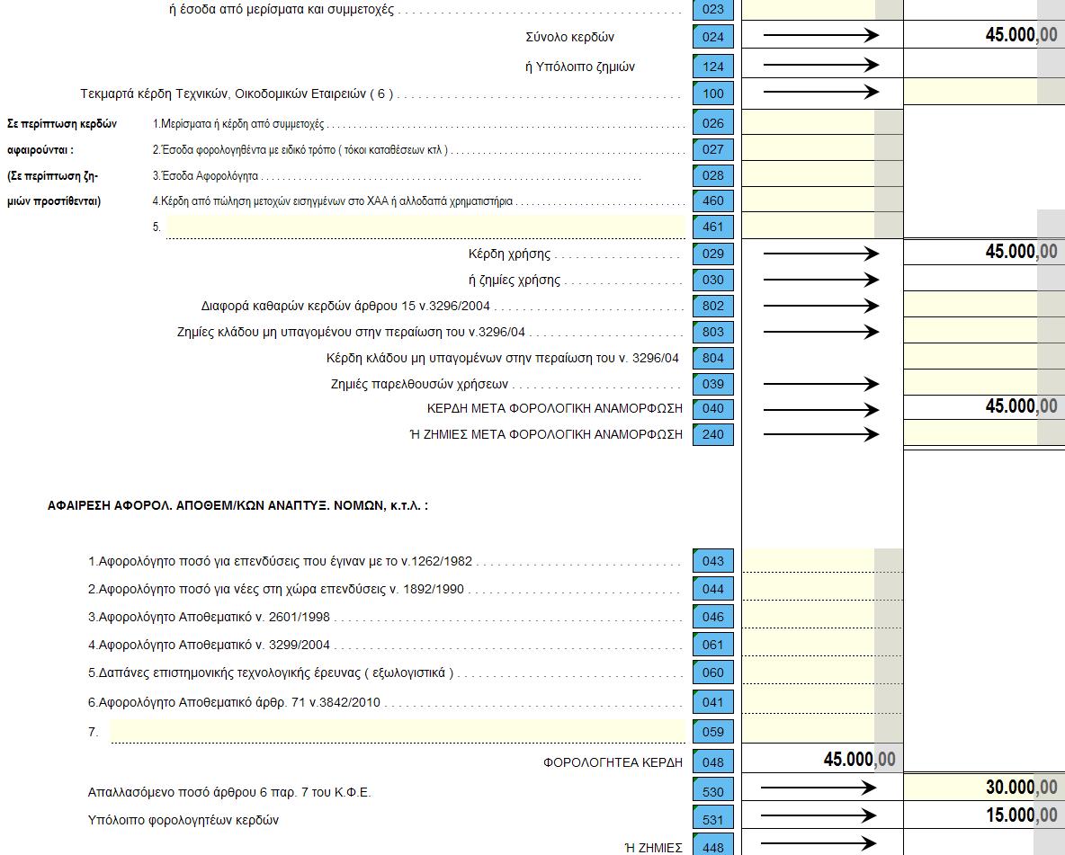 Description: https://www.taxheaven.gr/pagesdata/eikones_e5/13.png