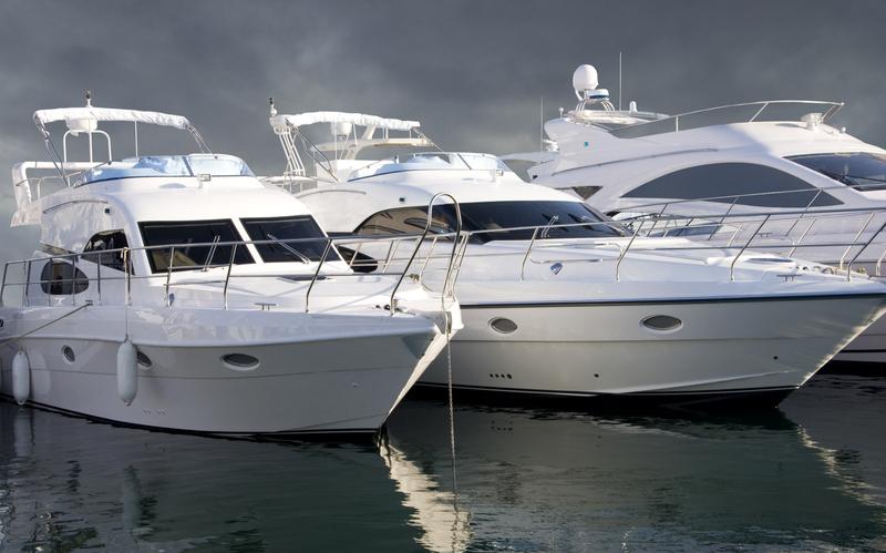Αναστέλεται η απόφαση Α.1018/2020 για την απόδειξη της πλήρωσης του κριτηρίου της χρήσης και εκμετάλλευσης στις εκμισθώσεις επαγγελματικών πλοίων αναψυχής