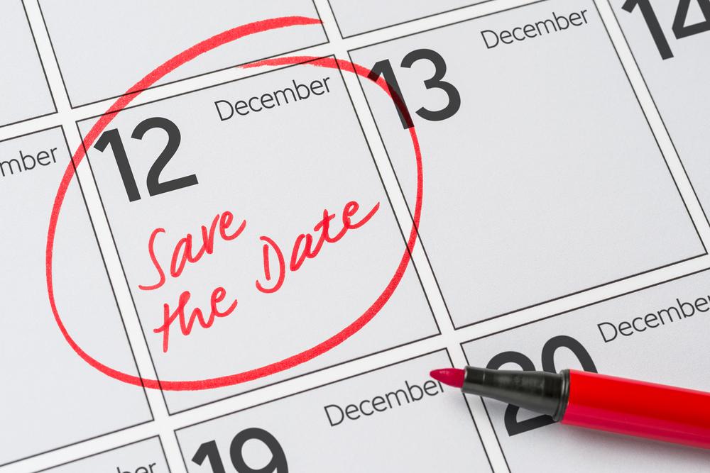 Μέχρι την Τρίτη, 12 Δεκεμβρίου θα είναι ανοικτή η εφαρμογή για το κοινωνικό μέρισμα