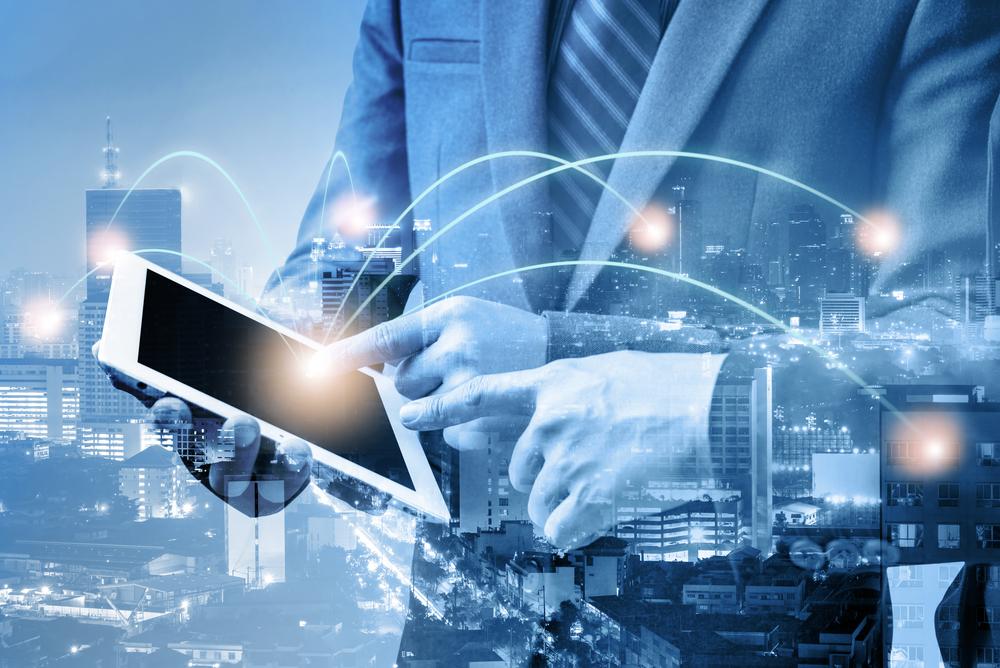 Νέα διαδικτυακή υπηρεσία από την ΑΑΔΕ για την επιβεβαίωση της ιδιότητας του «αγοραστή» σε ό,τι αφορά στην εφαρμογή του άρθρου 39α του ΦΠΑ