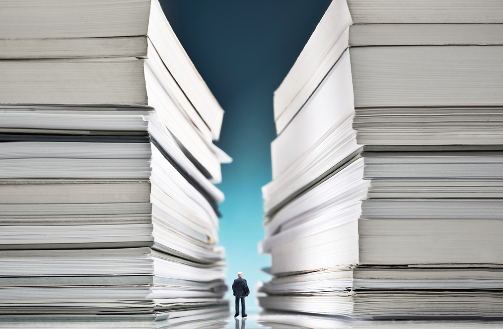 Μέχρι το τέλος του 2023 η δυνατότητα τήρησης διπλογραφικών βιβλίων για τους λογιστές Γ τάξης