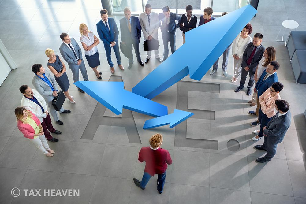 Ονομαστικοποίηση μετοχών Ανωνύμων Εταιρειών - Οδηγίες από το ΓΕΜΗ για αυτεπάγγελτη καταχώριση με διορθώσεις