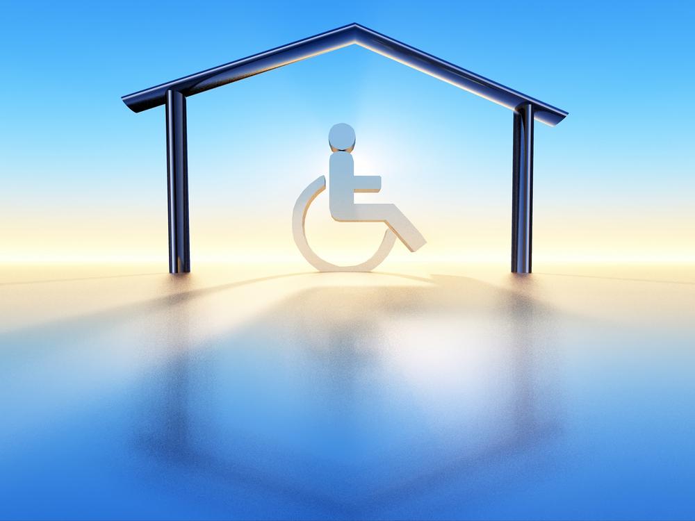 ΠΟΛ 1122/2017 - Πιστοποίηση αναπηρίας για απαλλαγή από τον ΕΝ.Φ.Ι.Α.