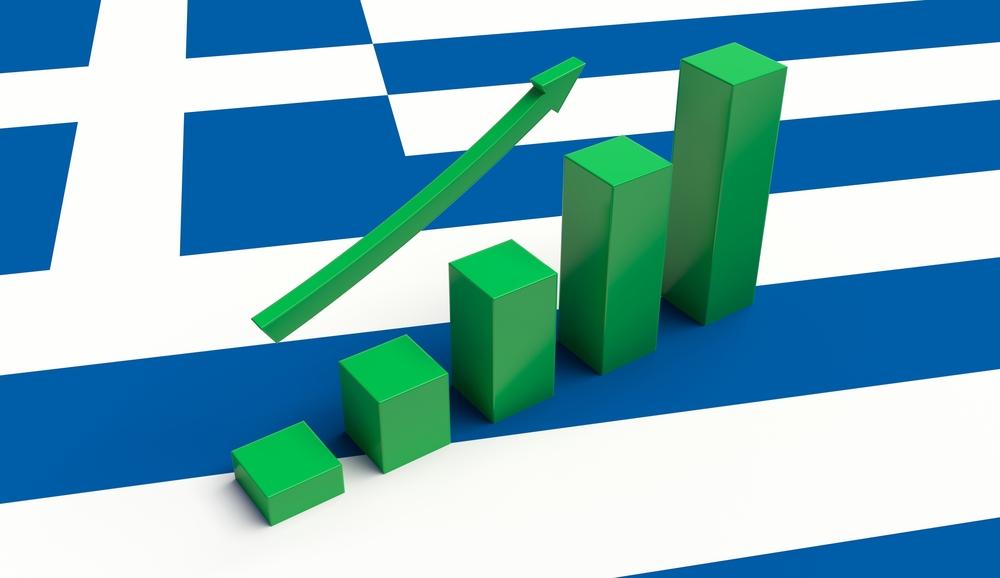 """Δήλωση του Υπουργού Οικονομικών κ. Χρήστου Σταϊκούρα για την αναβάθμιση της πιστοληπτικής ικανότητας της χώρας από τον οίκο αξιολόγησης """"Scope Ratings"""""""