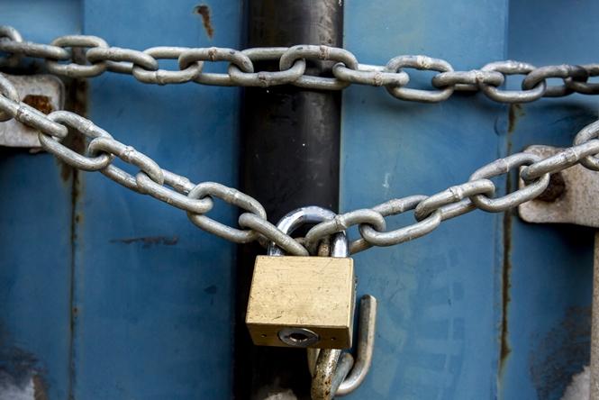 Οι κατηγορίες υπόχρεων για τους οποίους αντί της αναστολής λειτουργίας της επιχείρησης, επιβάλλεται πρόστιμο
