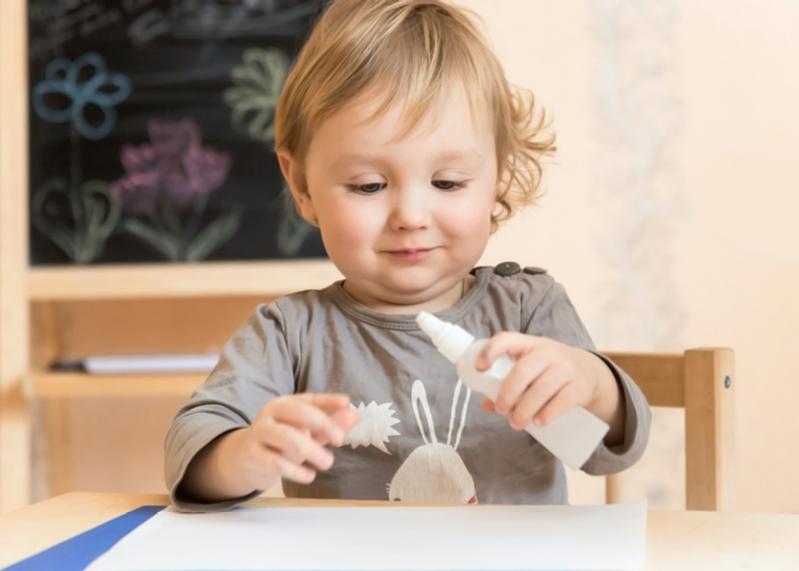 Υπ. Εργασίας: Επαναλειτουργούν τη Δεύτερα 1/6 τα Κέντρα Δημιουργικά Απασχόλησης Παιδιών