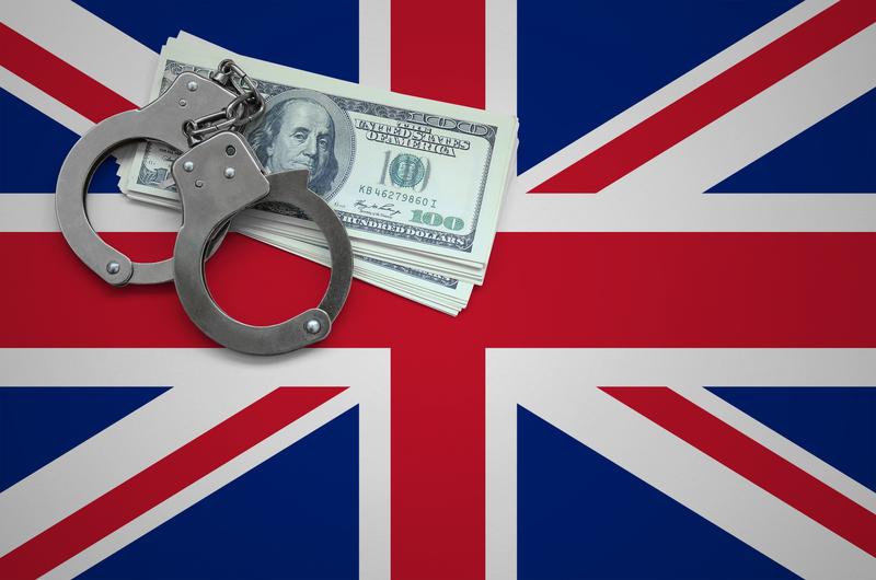 Απόπειρες εξαπάτησης Ελλήνων ιδιωτών και επιχειρηματιών από πρόσωπα με φερόμενη έδρα το Ηνωμένο Βασίλειο