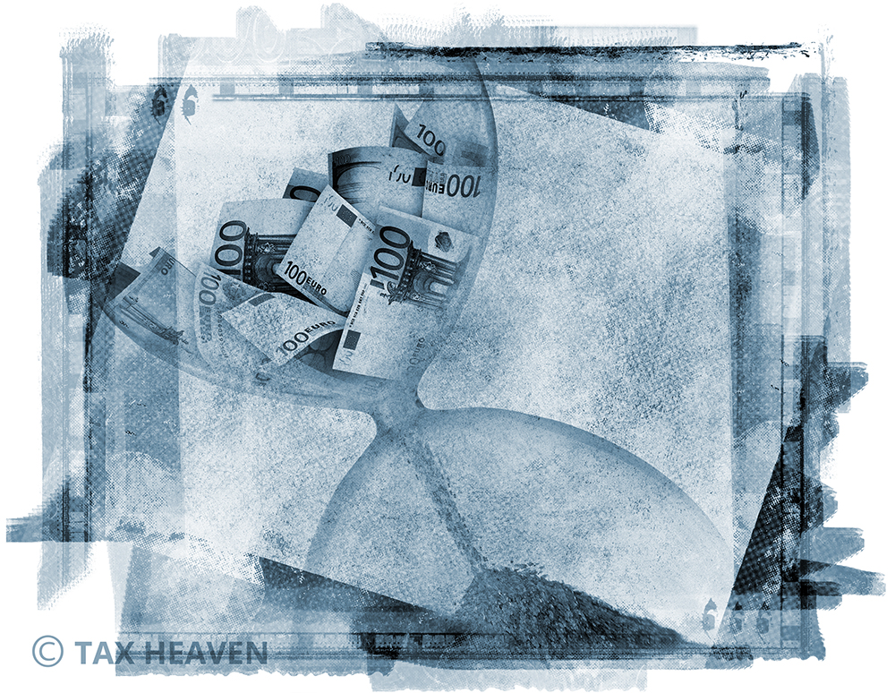 Η «εφεύρεση» των αποσβέσεων και οι «περιπέτειες» των συντελεστών στην Ελλάδα (από την ελευθερία επιλογής συντελεστών στους συγκεκριμένους κατ' είδος παγίου συντελεστές)