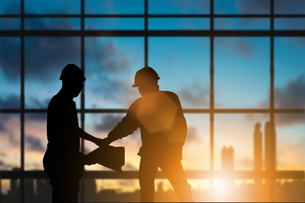 Οι σημαντικότερες αλλαγές στον ΕΦΚΑ βάσει του νέου νομοσχεδίου