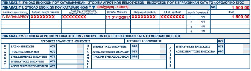 ραντεβού απατεώνες διευθύνσεις ηλεκτρονικού ταχυδρομείου