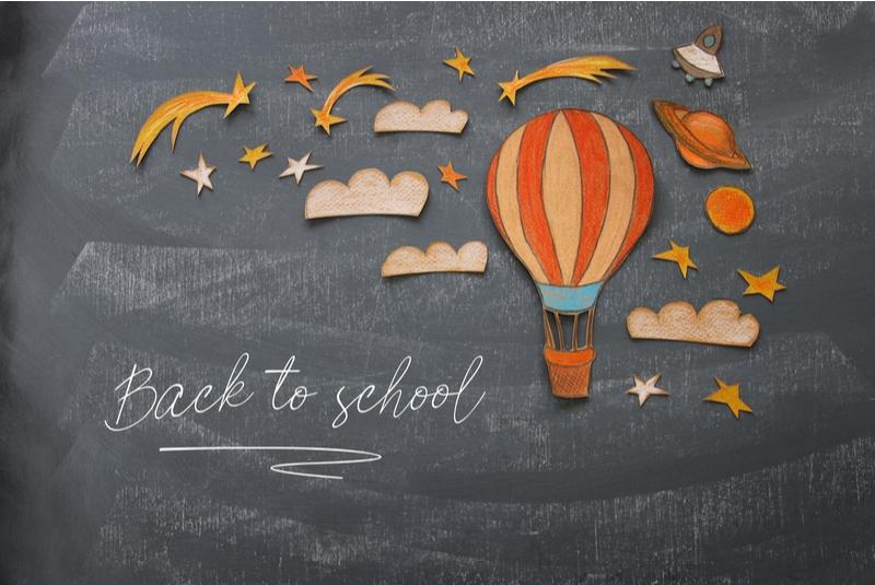 Διευκρινίσεις για την άδεια ειδικού σκοπού μετά την επαναλειτουργία των σχολικών μονάδων